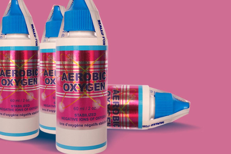 aerobic-oxygen