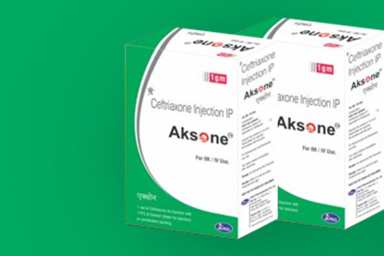 Aksone1b